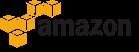 Amazon web serviecs