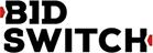 Bid Switch
