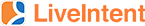 live intent logo
